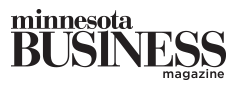 minnesota-business-mag