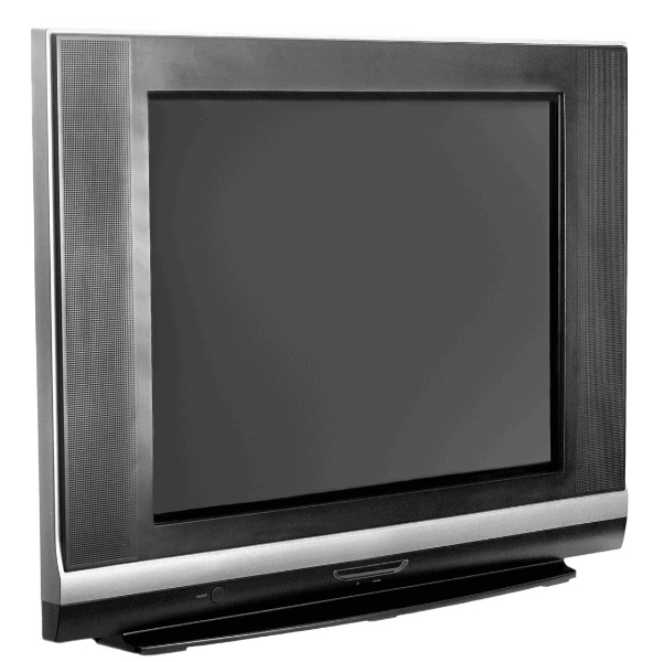 TV recycling MN